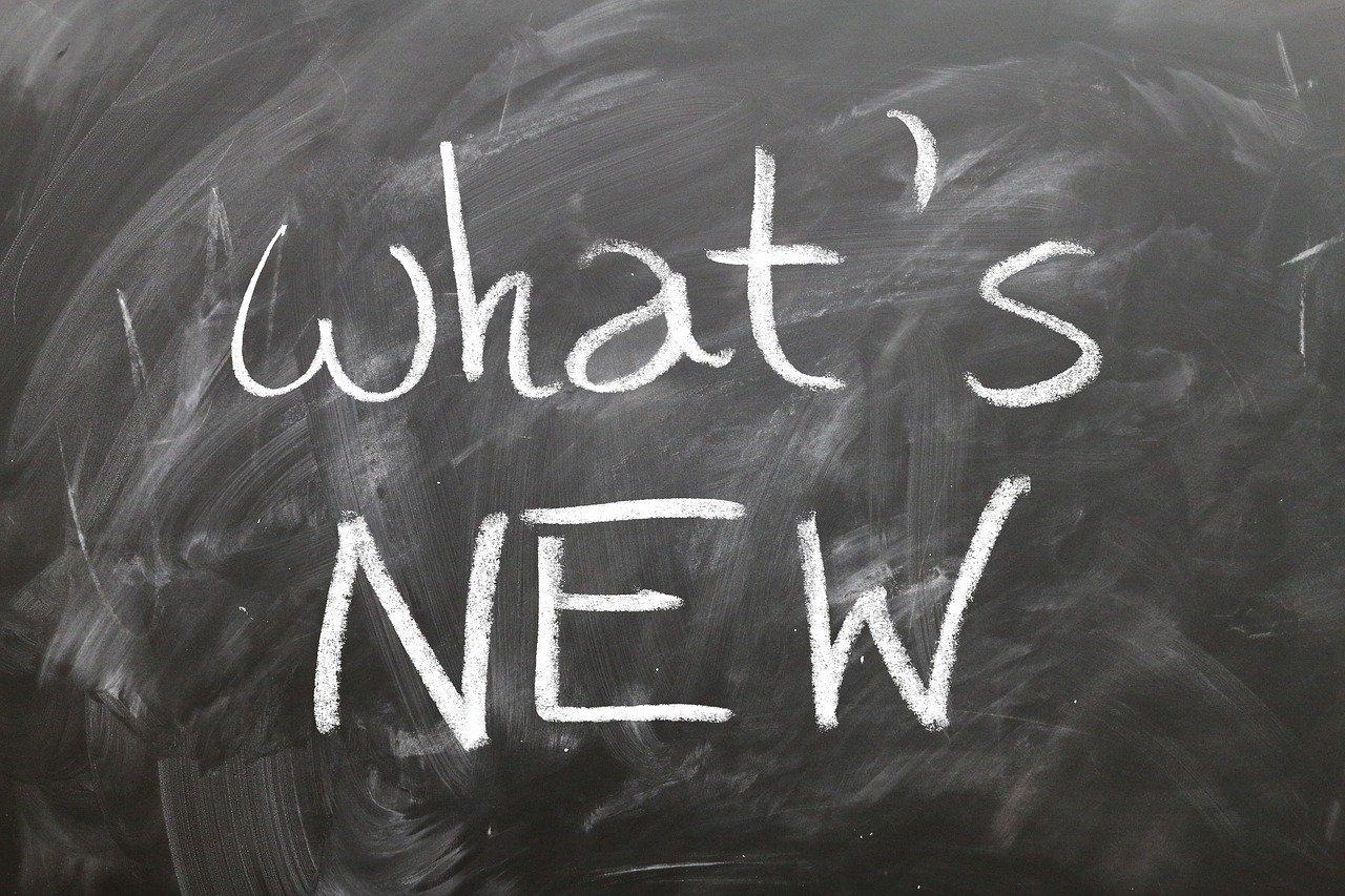 【告知】初回料金の変更と年末年始の営業について