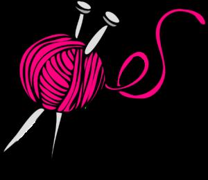釘の刺さった糸